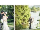 麻城1997婚纱摄影专家定制属于你的私人婚纱照