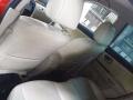 马自达 3 2010款 1.6 自动 经典款精英型-公司大量车源
