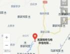 湘潭精榜乌梅种植有限公司开园