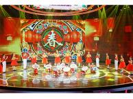 佛山明珠中国舞课程,佛山明珠芭蕾舞培训班
