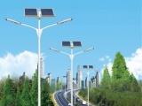 交通信号灯杆/LED路灯的价位