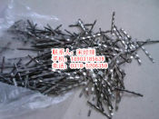 衡水混泥土用钢纤维哪家比较好 天津混泥土用钢纤维