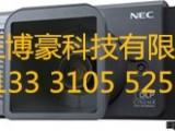 NEC NC1100L-A+ 激光影院投影机 3D 投影技术