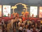 供应西安竖琴演奏表演,西安古筝伴宴表演,西安民乐四重奏表演