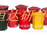 橡胶桶、pu六角桶,离心光饰机配件