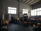 东莞个人居民搬家,公司搬迁,工厂设备搬迁,起重吊装