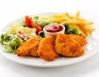 满足胃口的好食品,壹點壹加盟炸鸡汉堡很给力