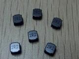 供应NR5040-2.2uH 贴片电感,NR系列 屏蔽电感