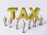 如何减轻个人纳税负担一个月发两次工资避.税合不合法
