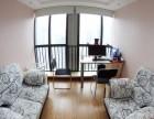 重庆渝北区圣地大厦新精装修办公室首次出租