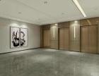 新房MAX红湾科技园5.6米loft稀 缺 办公居家首 选MAX
