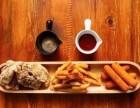 学饮料制作奶茶制作到青岛红叶谷咖啡饮品学校