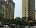 高铁站前 核心地段, 纯底商137平米