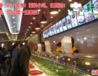 小碗菜加盟 小碗菜培训 上海轩于鲜小碗菜快餐加盟
