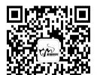 淘宝详情页设计宝贝主图设计网店装修如何提升转化率
