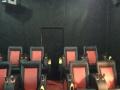 7D互动电影票