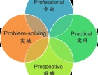 遇到管理困惑须提升自己,选择进修读MBA EMBA比较合适