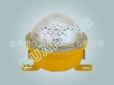 新款BFC8183固态免维护防爆灯 LED防爆节能灯