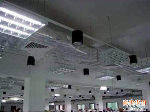 空调加氟利昂 大连空调拆装电话便宜13841121002