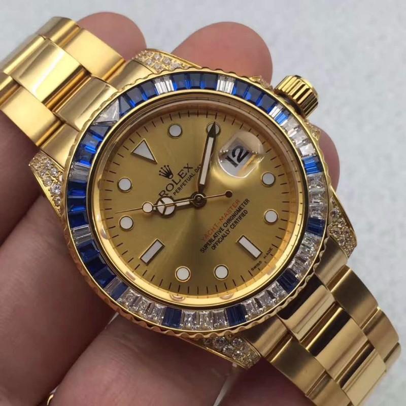 呼和浩特高仿手表哪里有卖