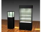 世杰展示柜大降价款式新颖美观实用可按需求定做