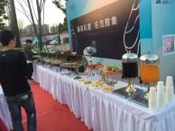 武汉开业庆典公司 气球拱门出租 充气拱门 横幅 路旗 红地毯