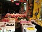 南屏十二村 便利店+水果店转让 百货超市 商业街卖场