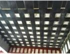 海淀八里庄专业承重墙开门加固粘钢加固优质卓越服务商家