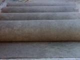 厂家直销批发大棚棉被毡 公路养护毡 针刺毛毡 量大优惠
