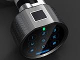 南京怡觉工业设计有限公司您身边的电子产品设计及供应高效专