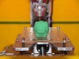 橡皮泥3D打印機 國內 產品 中小學教育