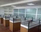 新款办公屏风桌,办公桌 沙发 办公书柜,会议桌等