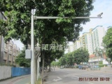交通监控安全设施立杆,深圳专业厂家150