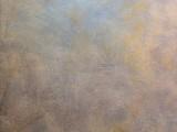 贵阳市 沐瑟 意大利进口环保涂料室内装修墙面涂料 卢卡萨
