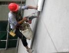 幕墙维修,幕墙安装,外墙维修,高空安装-广州本佳