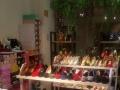 芗城商业街女鞋店转租(个人)