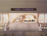 深圳医疗美容装修 深圳医疗美容装修设计 深圳医疗美容装修公司