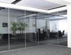 金华安装玻璃自动门