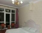 龙之梦居易爱尚酒店式公寓88一天钟点50元三个