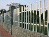 郑州现货PVC护栏哪家便宜