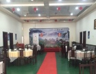 徐水 漕河道口南行100路东 酒楼餐饮 商业街卖场