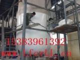 太原通风管道保温施工队 制冷机房保温施工工程