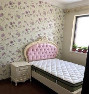 家具拆卸,安装,维修,补漆,配件,按摩椅安装