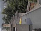 专业承接梅列沙县房屋防水补漏,防水施工,高空作业等