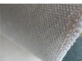 东莞PVC帆布帆布袋养殖黑白格防雨布电动