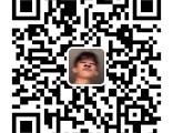 上海杨浦区五角场附近代理记账补申报税税务咨询