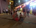 湘江南路 白沙洲黄白路老师院 对面御江帝景商业街卖场
