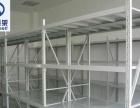 仓储货架 组装货架 托泰货架