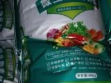 山西省宏邦黄腐酸钾微生物菌肥 抗重茬 免深耕 改良土壤