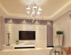 效果图家装室内室外工装景观建筑产品施工设计vr72